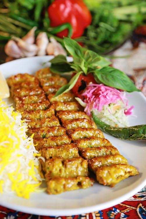 Shabestan_Chicken_Kubideh.jpg