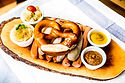german food singapore