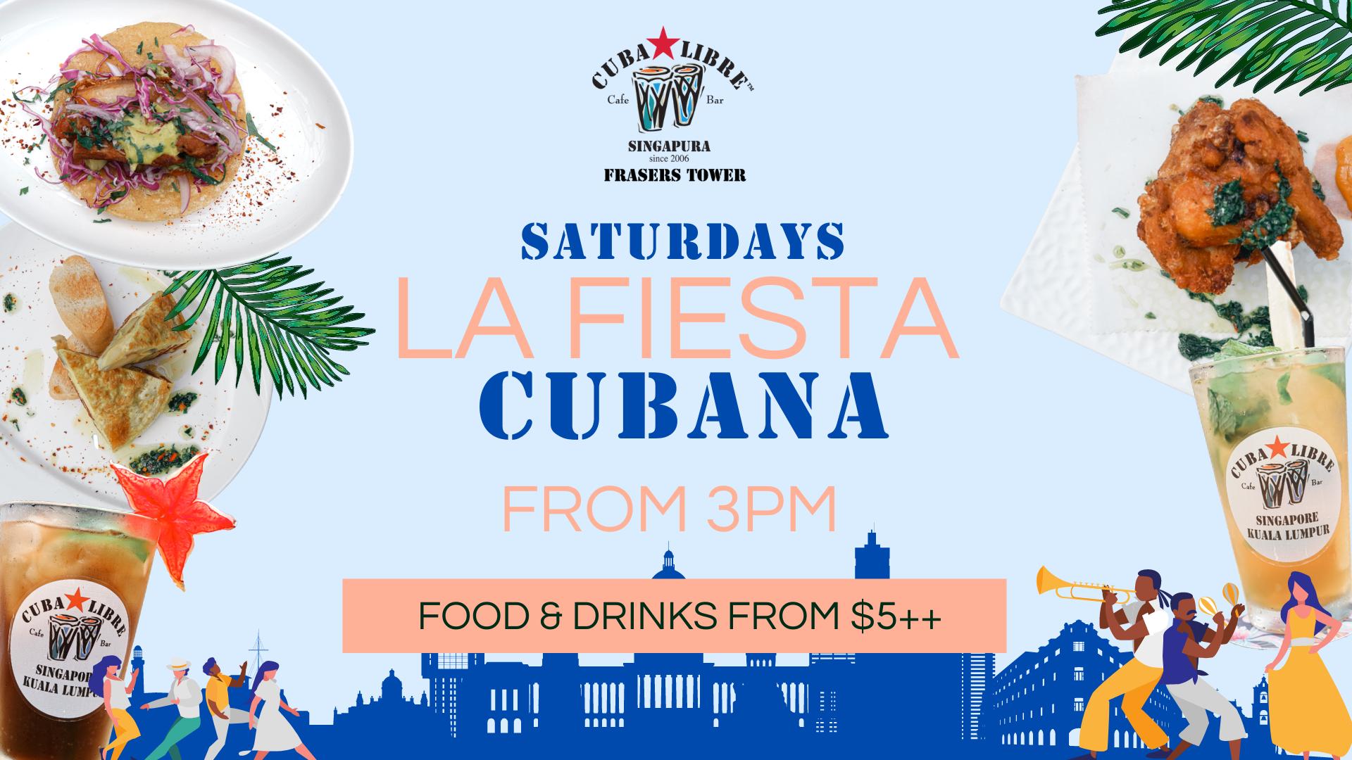 cuba-libre-frasers-tower-la-fiesta-cuban