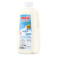 meiji-skim-nonfat-2L-milk-delivery-singa