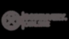 sgdelivery.online-logo (1).png