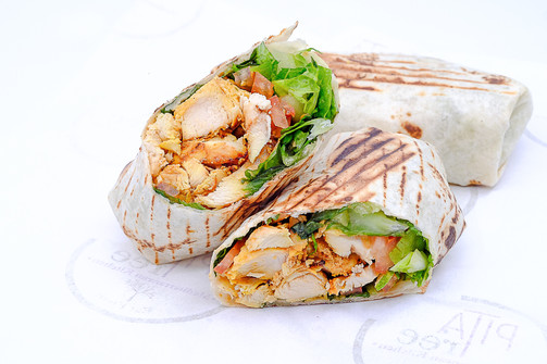 chicken-kebab-wrap-delivery-singapore-3.