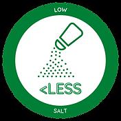 less-salt.png