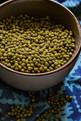 Mung-whole-beans-1kg-indian-grocer-singa