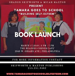 Book Launch image Flier.jpg