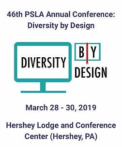 PSLA Conference Flier.jpg