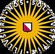 logo circle hi res.png