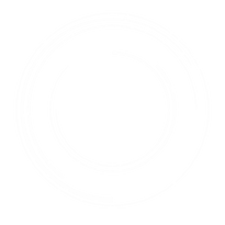 Logo Senza Scritta (PNG) Bianco.png