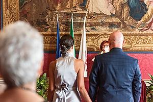 Francesco Masi Fotografo 002.jpg
