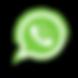 whatsapp-2288548_1920.png