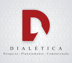 Dialética.jpg