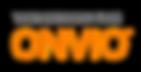 logo-onvio.png