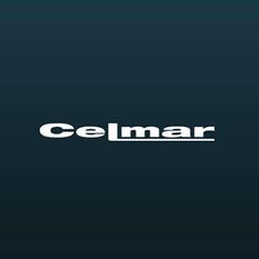 Celmar