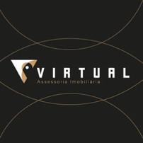 Virtual Assessoria Imobiliária