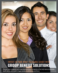 SBO Guide to Group Benefits 2020.png