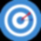 Mission Blue Target.png