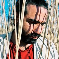 Mokhallad Rasem © Vincent Delb