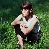 Violet Brackman