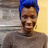 Aïcha Cissé.jpg
