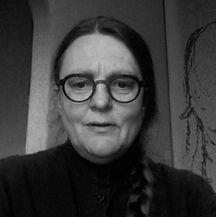 Tine Van Aerschot