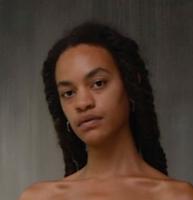 Lisah Adeaga