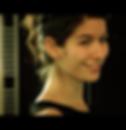 Sarah Eisa