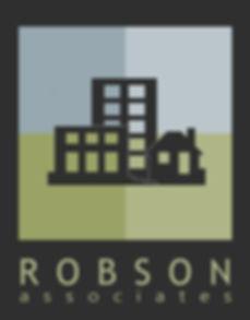 RA Logo Vertical_edited.jpg