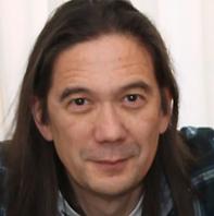 Mike Van Alfen