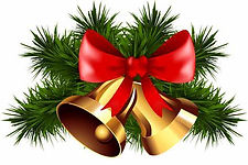 wreath and bells.jpg