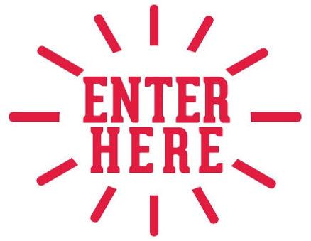 enter here.jpg