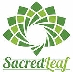sacred leaf CBD.jpeg