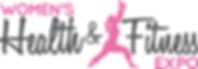 Women's Health & Fitness Expo
