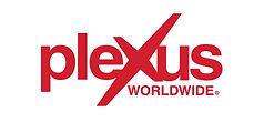 plexus worldwide.jpg