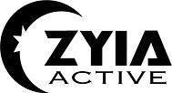 Zyia Active Logo.jpg