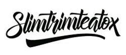 SLIMTRIMTEATOX-logo-e1481617564216.jpg