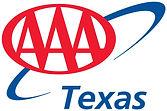 AAA Texas.jpg