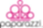 Paparazzi-Accessories-Logo-500x331.png