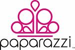 Paparazzi-Accessories-Logo-500x331.png