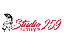 studio259.jpeg