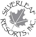Silver Leaf Resorts