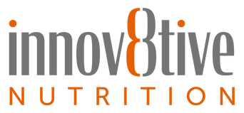 innov8tive-nutrition-launches-33336294.p