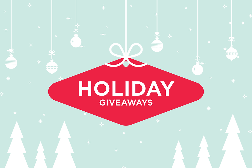 holiday_giveaway_1200x800.png