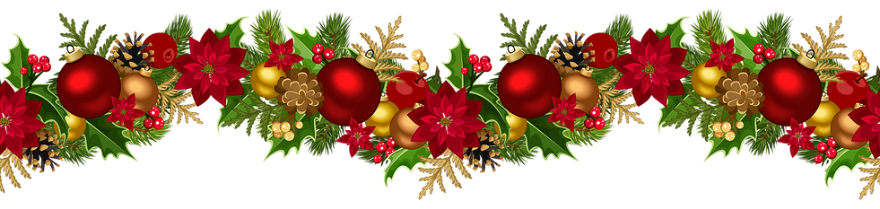 wreath garland.png