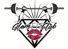 glam fit club.PNG.png
