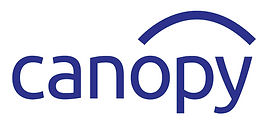 canopy-logo.jpg