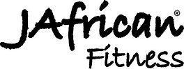 JaFrican Fitness