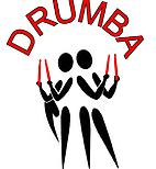 drumba.png