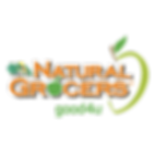Natural Grocers.png