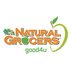 Natural Grocers.png