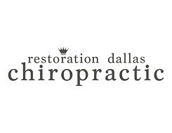 Restoration Chiro logo.jpg